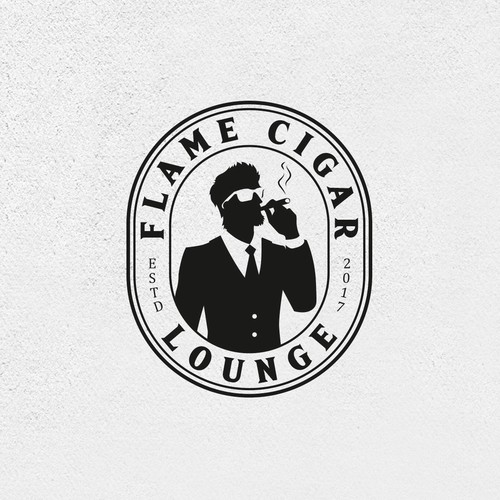 Flame Cigar Lounge