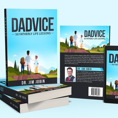 Dadvice