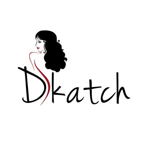Dkatch