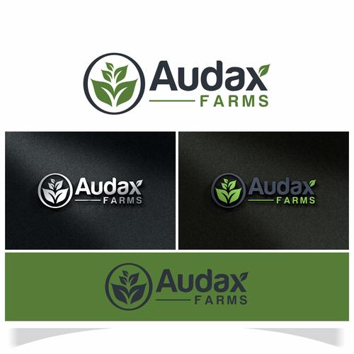 New Designs Logo