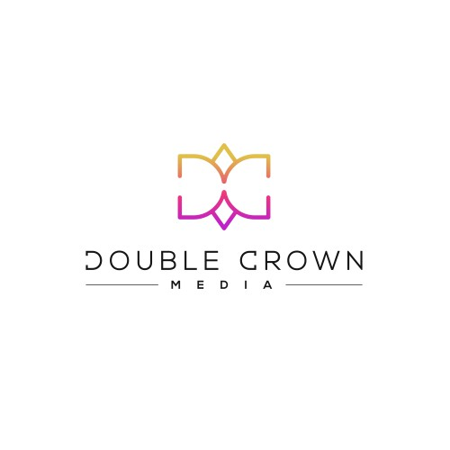 Double Crown Media