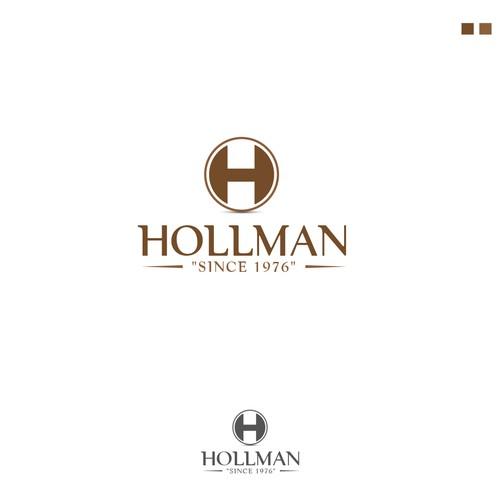hollman
