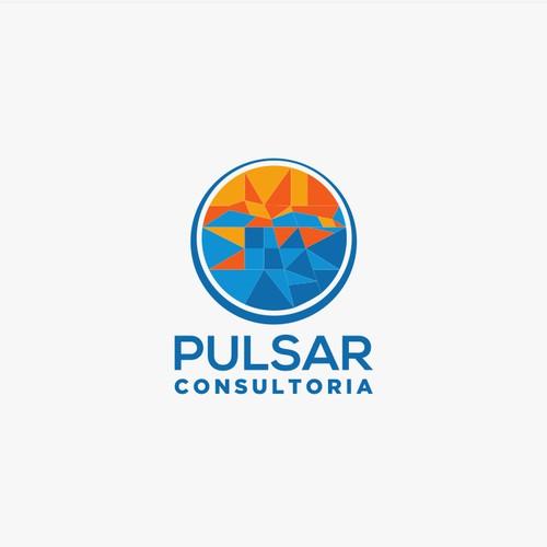 pulsar consultoria