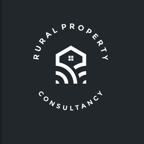 Rural Property Consultancy