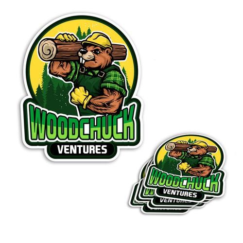 WoodChuck Ventures