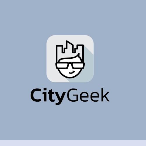 CityGeek