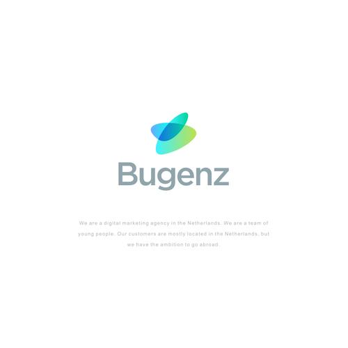 Bugenz