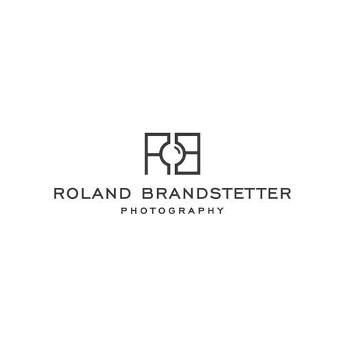 Roland Brandstetter Logo