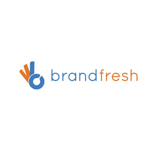 brand fresh