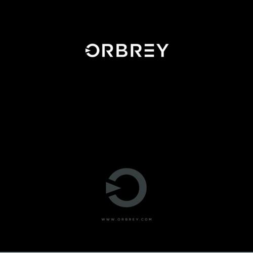 Obrey