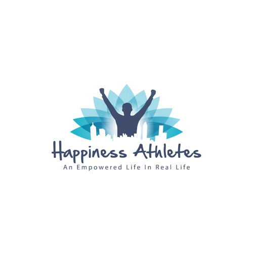 Happiness Athletes