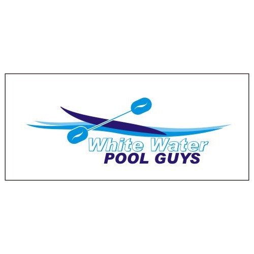 Pool Company