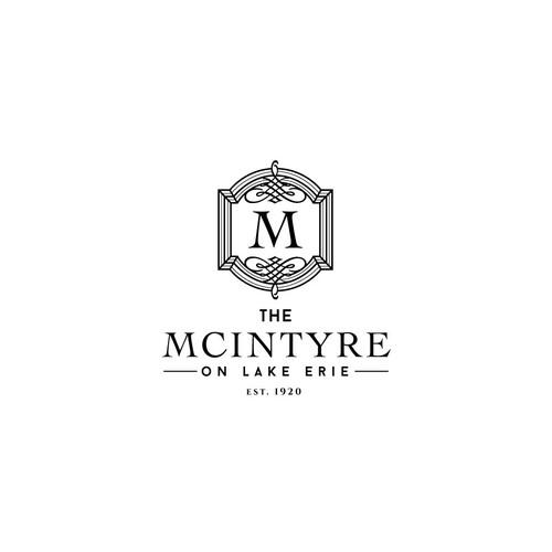 The McIntyre