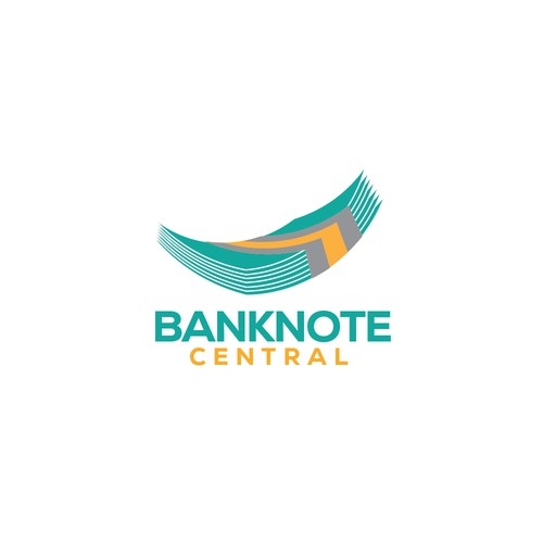 BANKNOTE CENTRAL