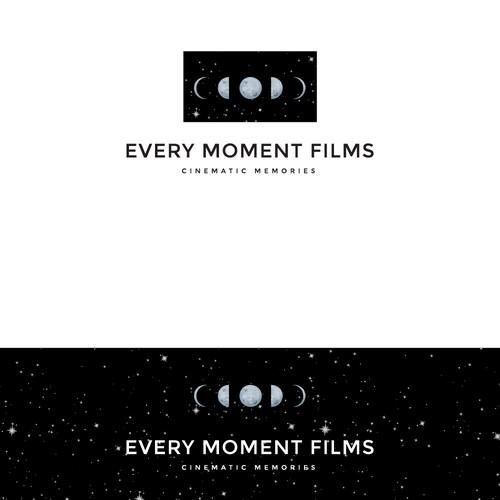 Video maker logo