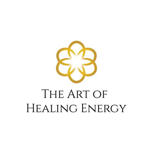 The Art of Healing Energy