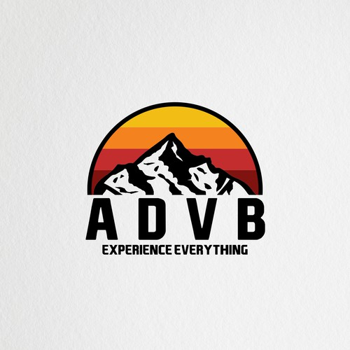 Adventure brand inspiring others to lead healthy, active, adventurous lives