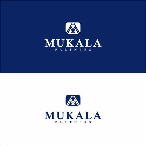 MUKALA partners