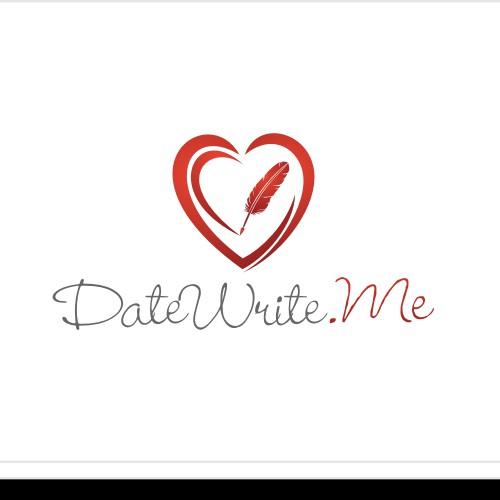 Online dating concierge seeks logo designer