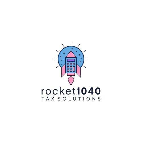 rocket1040