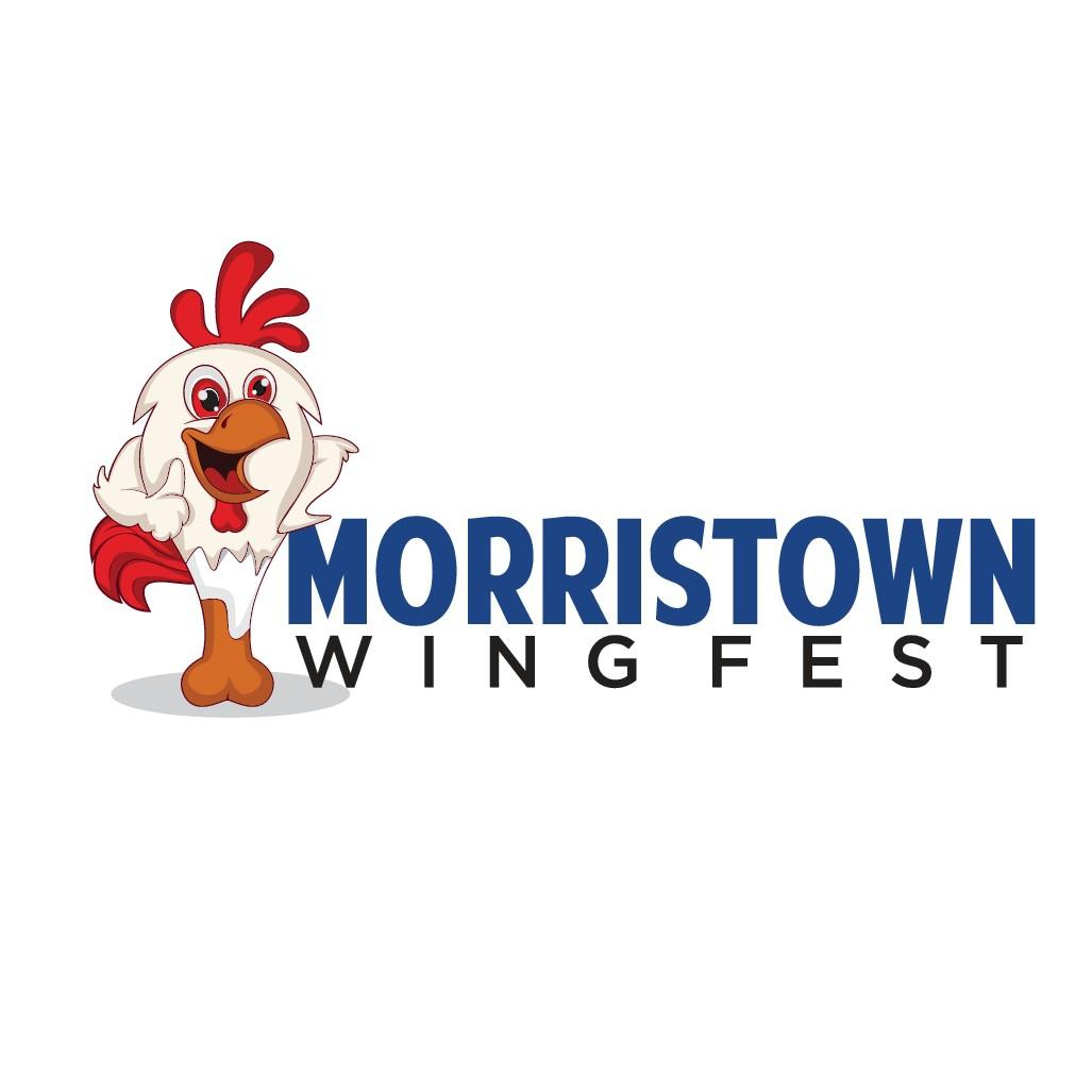 Morristown Wing Fest