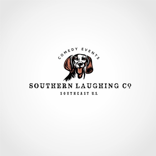 Southern Laughing Company