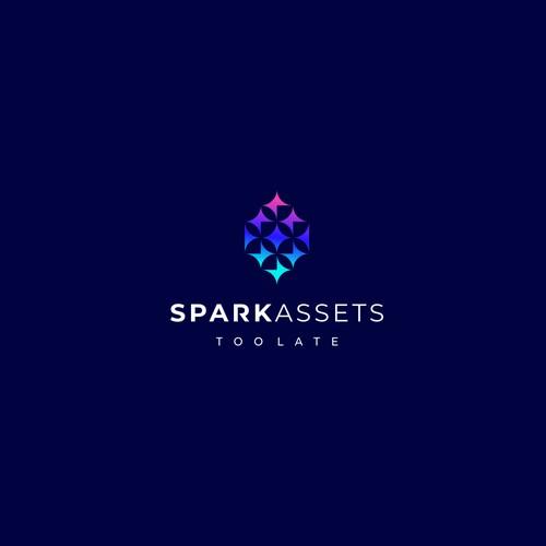 SPARK ASSETS