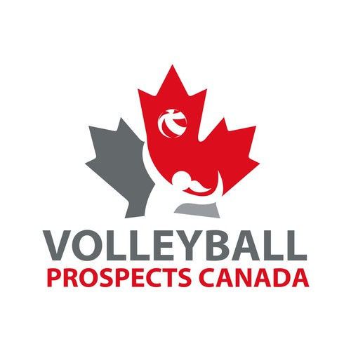 Women Volleyball Canada