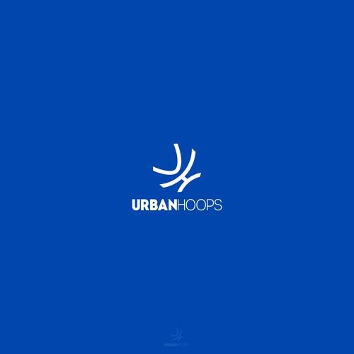 Logo for Basketball wear
