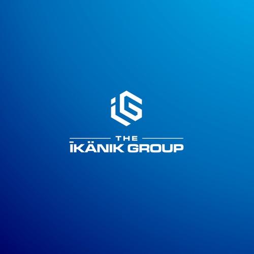 Ikanik Group
