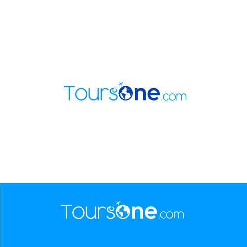 Tours one