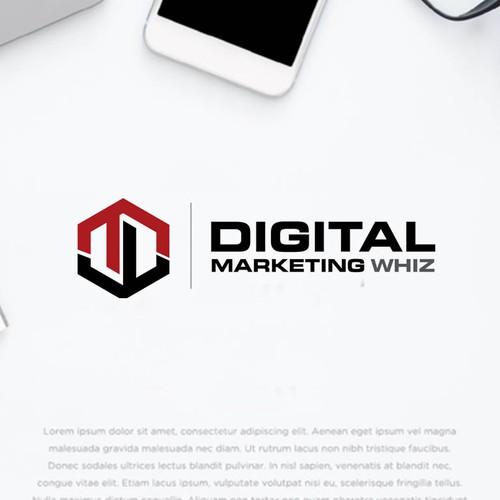 Digital Marketing Whiz