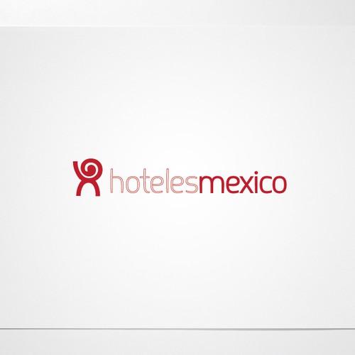 Hoteles Mexico