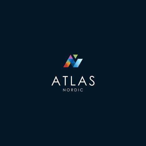 atlas nordic