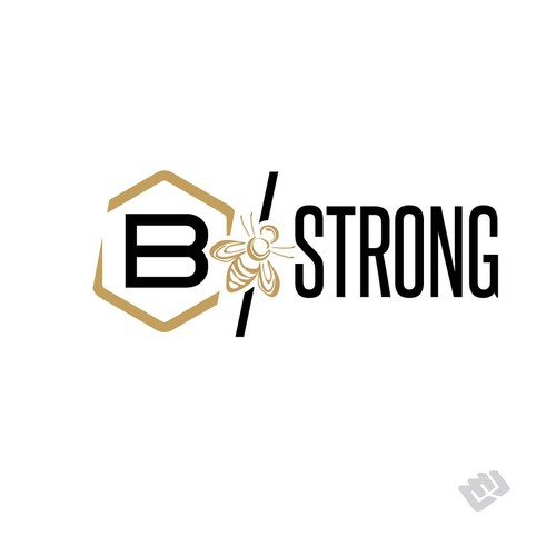 B/Strong