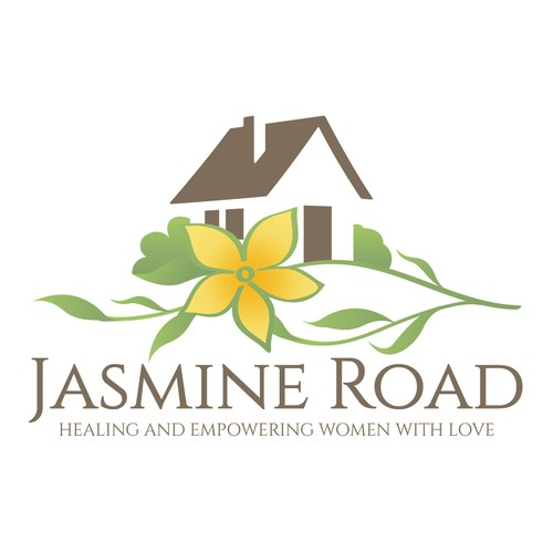Healing and Empowering Women with LOVE