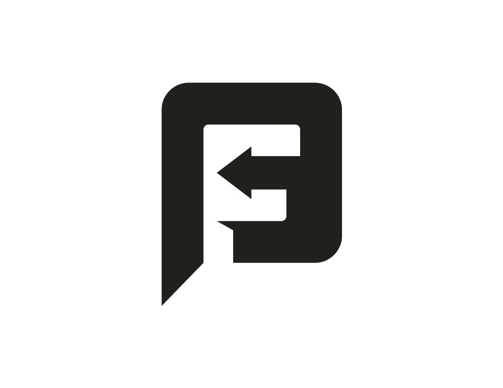 Feedback Lite is looking for a new logo design!