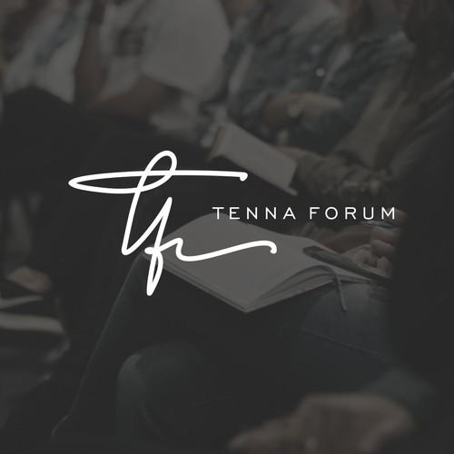 tenna forum