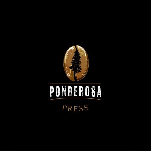 Ponderosa Coffee