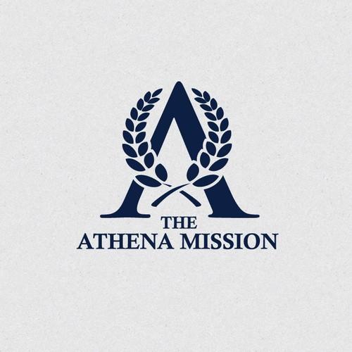 Athena Mission
