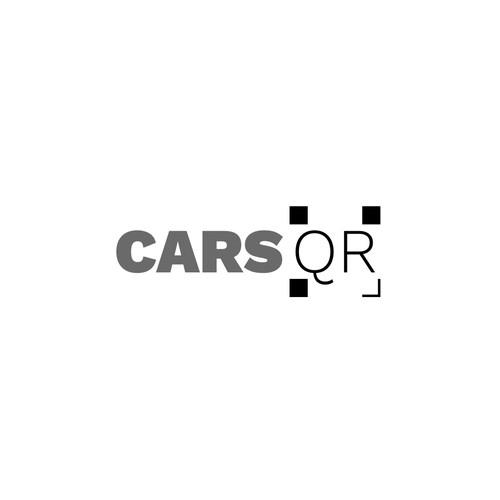 CARS QR