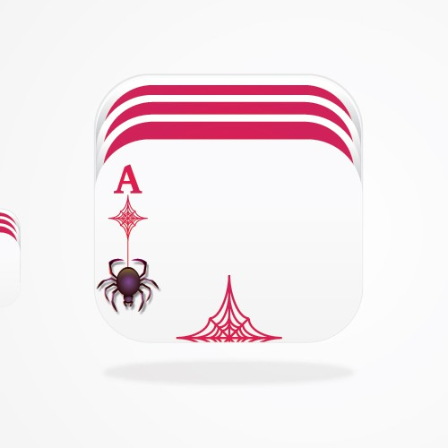 Solebon Spider - new iOS app from a leading app studio