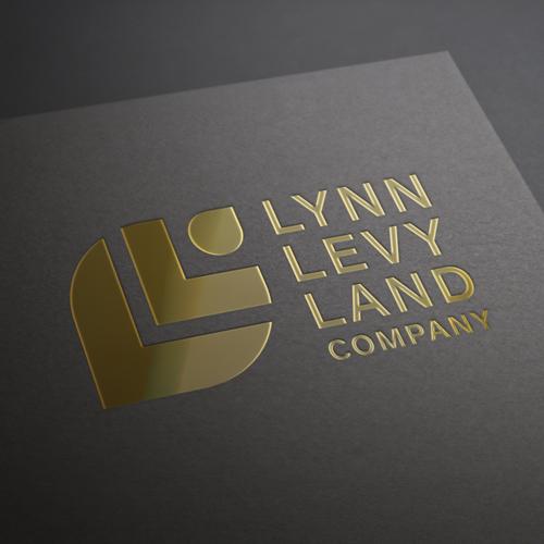lynn levy logo