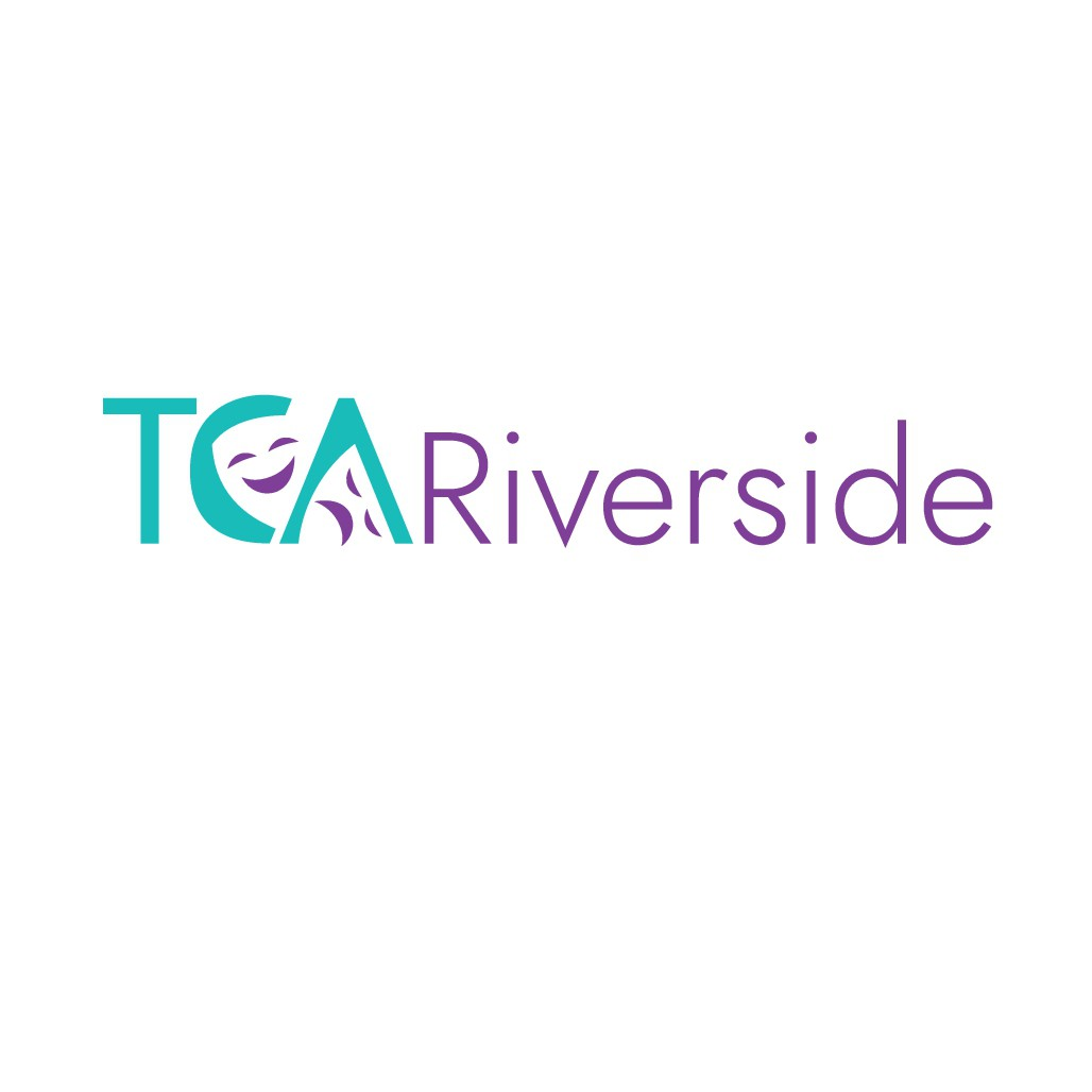 Children's Theatre Seeks ReVamp!