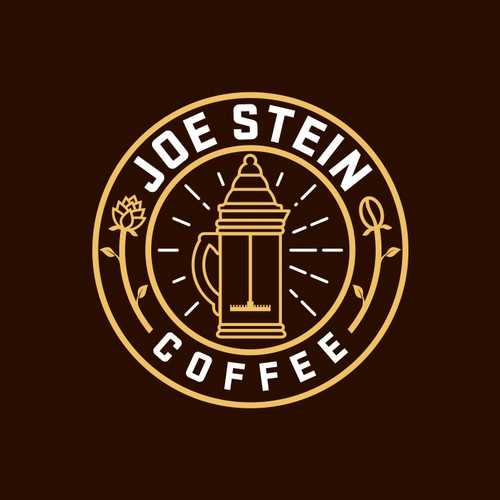 Joe Stein Coffee