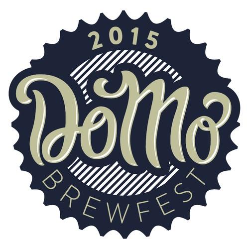 DoMo BrewFest