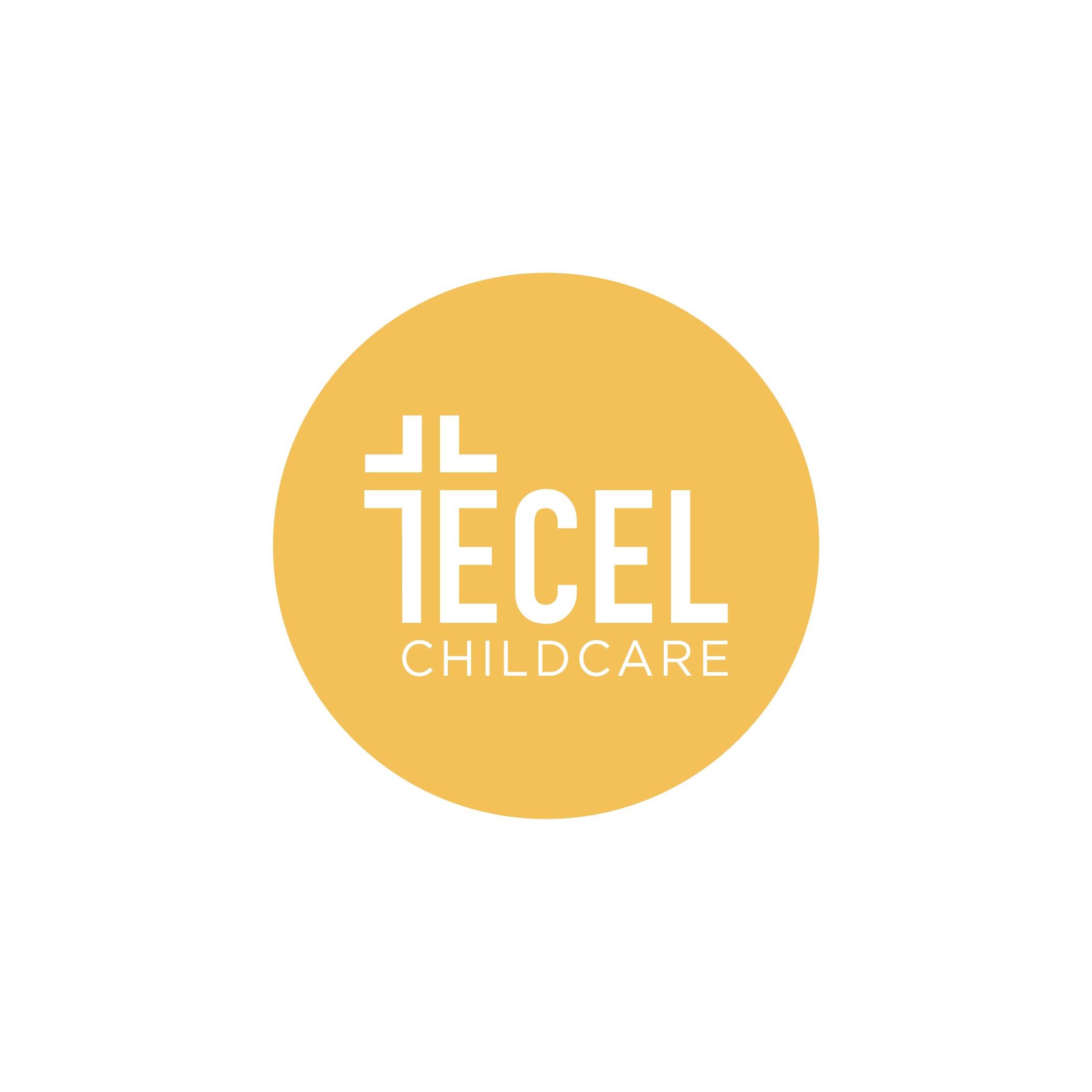 Christian Childcare logo