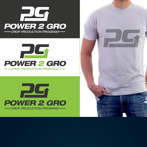 Power 2 Go