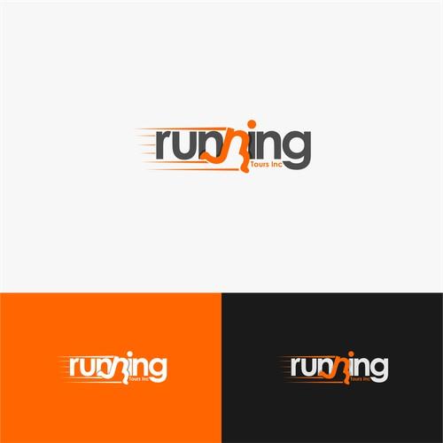Running Tours Inc.