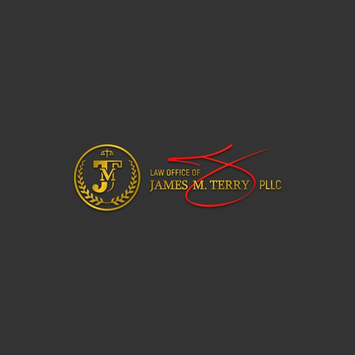 Law Office of James M. Terry, PLLC